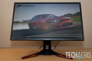 Acer-Predator-XB1-Gaming-Monitor-Review-06