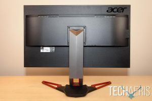 Acer-Predator-XB1-Gaming-Monitor-Review-16