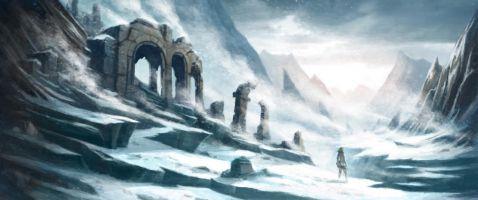 Anima-Gate-of-Madness-CA-snow-ruins