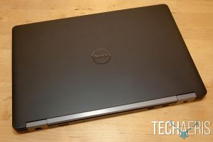 Dell-Latitude-15-5000-Review-01