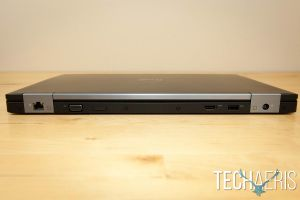 Dell-Latitude-15-5000-Review-03