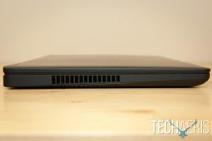Dell-Latitude-15-5000-Review-06