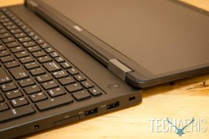 Dell-Latitude-15-5000-Review-11