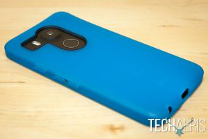 Incipio-Case-Review-18