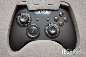SCUF-Infinity1-review-05