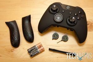 SCUF-Infinity1-review-06