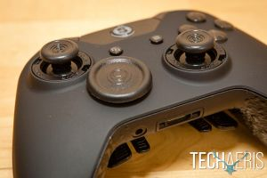 SCUF-Infinity1-review-14
