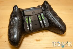 SCUF-Infinity1-review-19