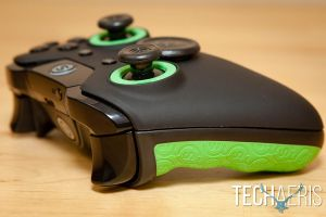 SCUF-Infinity1-review-52