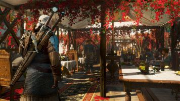 The_Witcher_3_Wild_Hunt_Blood_and_Wine_Beauclair_is_all_kinds_of_fancy_RGB