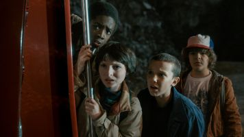 Stranger_Things_pub_stills_6