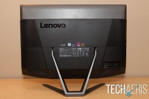Lenovo-ideacentre-AIO-700-review-09