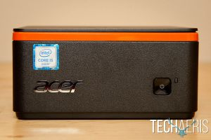 Acer-Revo-Build-review-05