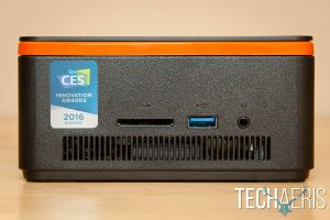 Acer-Revo-Build-review-07