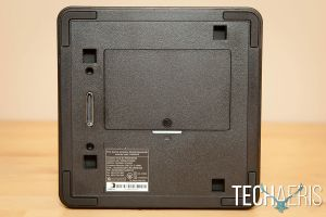 Acer-Revo-Build-review-09
