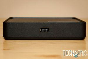 Acer-Revo-Build-review-11