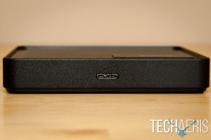 Acer-Revo-Build-review-14