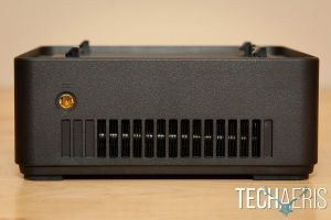 Acer-Revo-Build-review-16