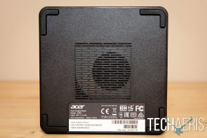 Acer-Revo-Build-review-19