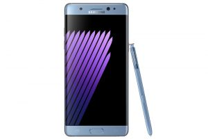 Galaxy-Note7-Blue-Coral