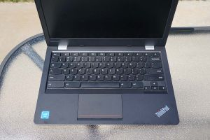Lenovo-Thinkpad-13-Chrome-Keyboard