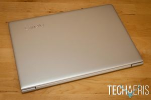Lenovo-ideapad-710S-review-09