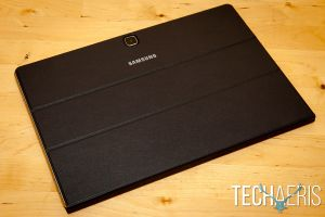 Samsung-Galaxy-TabPro-S-review-01