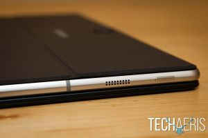 Samsung-Galaxy-TabPro-S-review-03