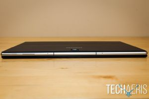Samsung-Galaxy-TabPro-S-review-04