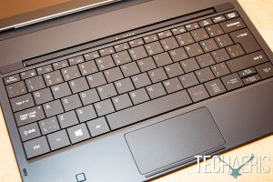 Samsung-Galaxy-TabPro-S-review-08
