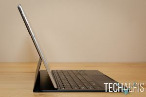 Samsung-Galaxy-TabPro-S-review-13