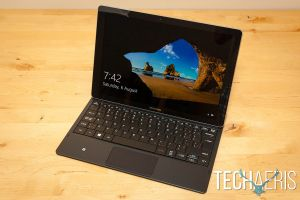 Samsung-Galaxy-TabPro-S-review-14