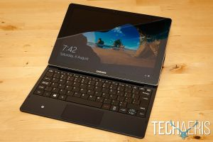 Samsung-Galaxy-TabPro-S-review-15
