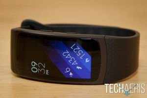 Samsung-Gear-Fit2-review-08