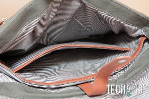 Toffee-Fitzroy-Satchel-review-06
