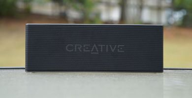 creative-muvo-2-front