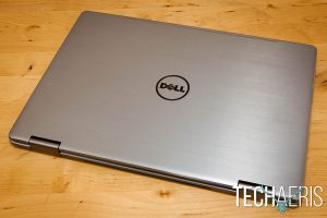Dell-Inspiron-13-7000-2-in-1-review-02