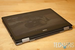 Dell-Inspiron-13-7000-2-in-1-review-13