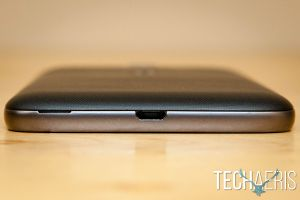 Moto-G4-Play-review-10