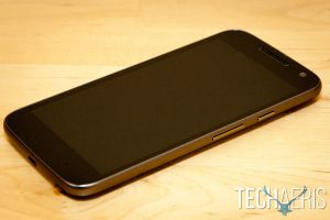 Moto-G4-Play-review-11