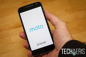 Moto-G4-Play-review-13
