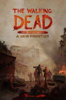 TWD_TTS_ANF_Poster