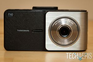 thinkware-x500-review-04