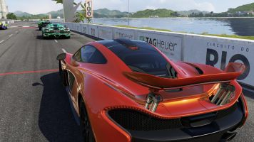 forza-motorsport-6_-apex-beta-10_09_2016-9_50_15-pm