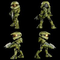halo-master-chief-jinx