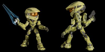 halo-master-chief-variant-jinx