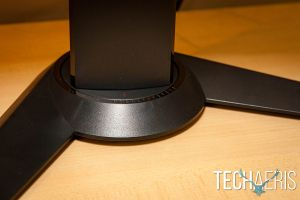 lenovo-y27g-curved-gaming-monitor-review-04