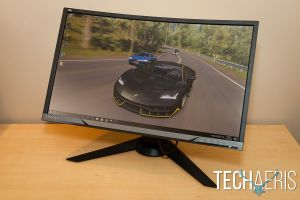 lenovo-y27g-curved-gaming-monitor-review-08