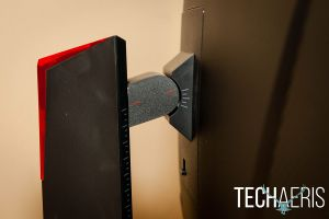 lenovo-y27g-curved-gaming-monitor-review-14
