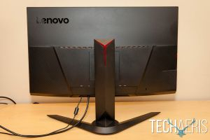 lenovo-y27g-curved-gaming-monitor-review-18
